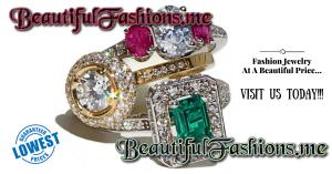 fashion-jewelry-at-a-beautiful-price-4